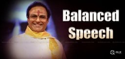 balakrishna-balanced-speech-at-ntr-biopic-audio-la