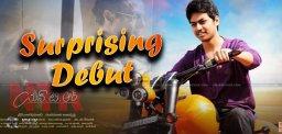 Balakrishna-son-debut-in-ntr-biopic