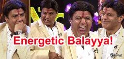 balakrishna-energy-in-no-1-yaari-show