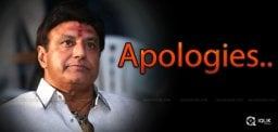 balakrishna-says-apologies-to-media-details