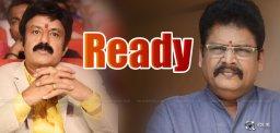 balakrishna-s-third-film-starts-soon