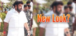 balakrishna-s-new-look-rising-eye-brows