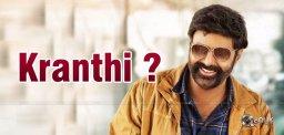 nandamuri-balakrishna-new-movie-title