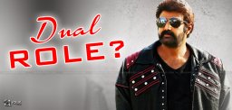 balayya-to-play-dual-role-in-nbk05