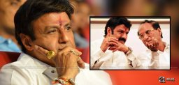Kodela's Death, Huge Loss for NBK