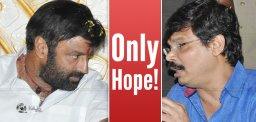 balakrishna-fans-hope-boyapati