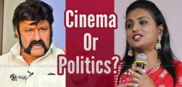 Roja-Political-Decision-To-Fight-With-Balakrishna