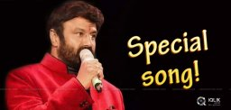 balakrishna-turns-singer-for-a-special-song