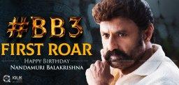 balakrishna-boyapati-bb3-teaser