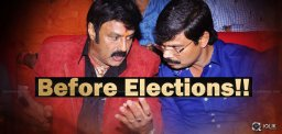 balakrishna-boyapati-srinu-movie-details-