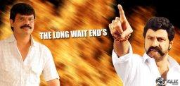 Balakrishna-Boyapati-film-launch-on-June-3