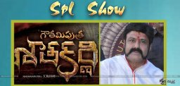 balakrishna-to-watch-gautamiputrasatakarni-details