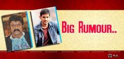 rumours-on-balakrishna-mahesh-rajamouli-film