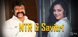nitya-menen-to-portray-mahanati-savitri-role