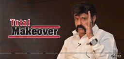balakrishna-purijagannadh-movie-updates