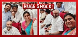Balayya Gives Huge Shock To TDP?