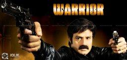 balakrishna-satyadeva-film-likely-to-be-titled-war
