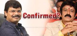 balakrishna-boyapati-sreenu-combo-confirmed