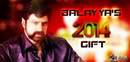 Balakrishna039-s-new-year-gift-to-fans