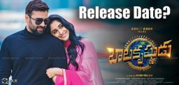 nara-rohit-balakrishnudu-release-date