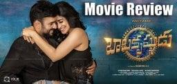 balakrishnudu-movie-review-rating