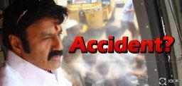 Balayya-Babu-Injured-In-An-Accident-Near-Anantapur