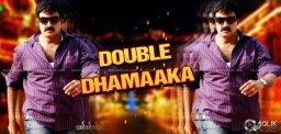 nandamuri-balakrishna-double-role-in-godse-movie