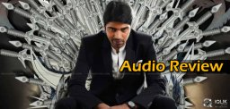 allari-naresh-bandipotu-audio-review