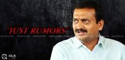 bandla-ganesh-comments-on-cheating-case