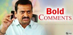 bandla-ganesh-comments-