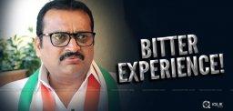 bandla-ganesh-goodbye-politics