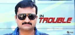 bandla-ganesh-gets-bail-in-cheque-bounce-case