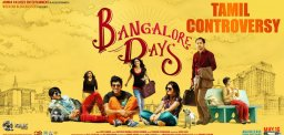 bangalore-days-remake-title-controversy-details