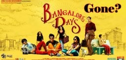 bangalore-days-telugu-remake-shelved