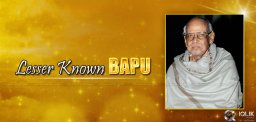 lesser-known-facts-about-legendary-bapu