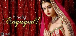 dia-mirza-engaged-to-her-partner-sahil-sangha