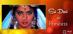 senior-heroine-sridevi-as-a-princess-in-tamil-movi