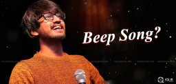 rajtharun-penned-a-song-in-a-film