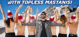 ranveer-singh-befikre-poster-with-topless-ladies
