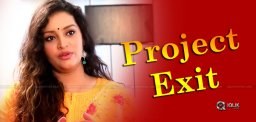 renu-desai-exits-initially-okayed-film