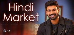 bellamkonda-srinivas-has-good-hindi-market