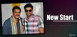 bellamkondasreenivas-sriwass-movie-launch