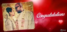 benny-dayal-marriage-with-catherine-thangam