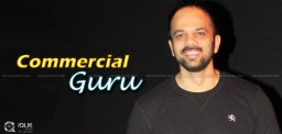 best-commercial-director-in-india