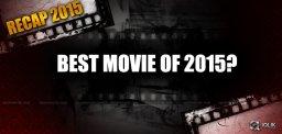 recap2015-best-movie-of-the-year
