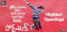 Best-openings-in-Nitins-career