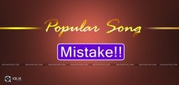 discussion-on-mistakes-in-popular-song-details