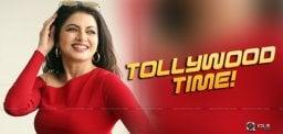 Bhagya-Sree-Back-To-Back-Films-In-Twood
