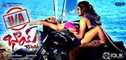 Bhai-wraps-censor-formalities