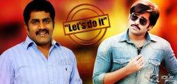 Bhai-director039-s-next-with-Ram
